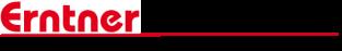 Erntner-Elektrotechnik